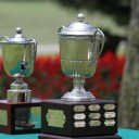The South American Amateur Golf Championship, for the first time in Argentina in 2017