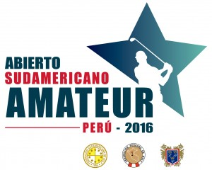 South American Amateur 2015
