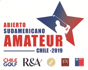 Sudamericano Amateur | South American Amateur