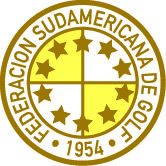 Fed. Sudamericana de Golf